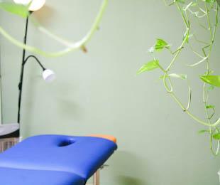Inicio Blog Fisioterapia